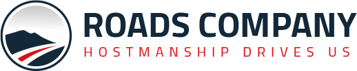 Roadscompany